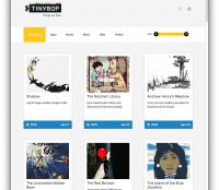 tinybop blog