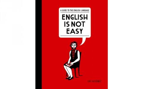 swissmiss | English Is Not Easy