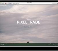 pixeltrade