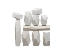 White balancing Blocks