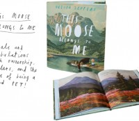 review-childrens-book-this-moose-belongs-to-me-oliver-jeffers