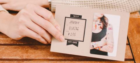 swissmiss tattly gift card