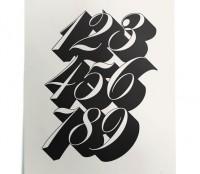 Davidson Print