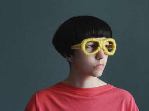 yokoo spectacles