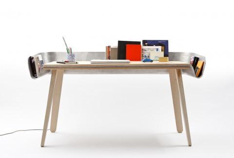 homework table