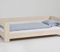Bed No.1