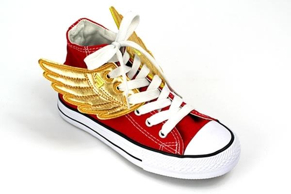 Golden-Wings-Shwings-Lace-Up_42749-l