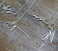 brevity-signature-necklaces-modern-jewelry