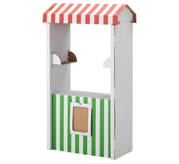 skylta-childrens-market-stand