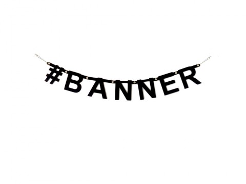 Hashtag_Banner