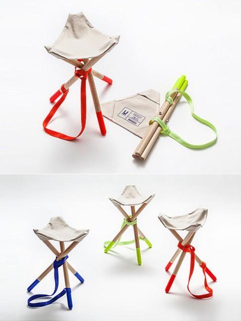 bum-stools