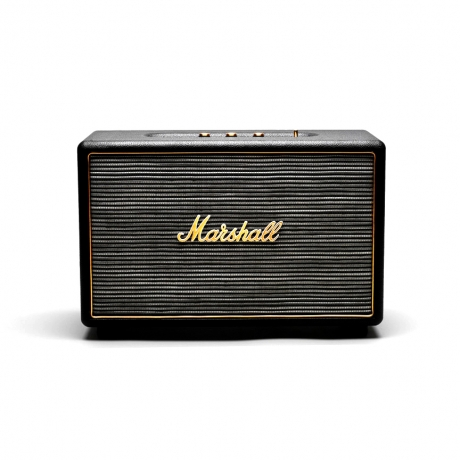 Marshall Anniversary Speaker