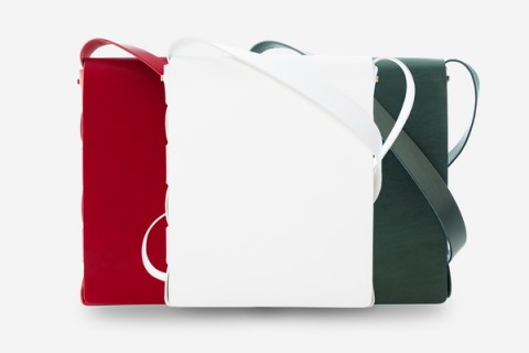 http://cleaneverything.com/collections/products/products/stitchless-bag-white