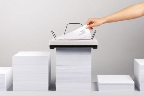 mugi-yamamoto-printer