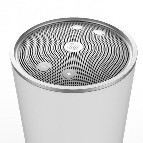 stelle_audio_pillar_bluetooth_wireless_speaker_2