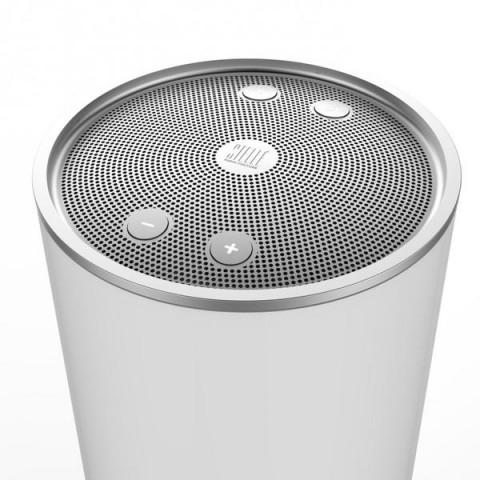 stelle_audio_pillar_bluetooth_wireless_speaker_2