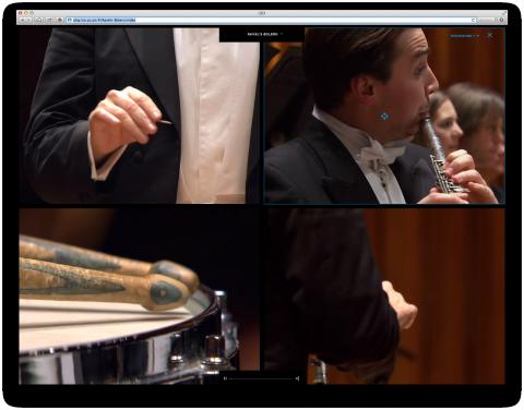 Screen Shot 2013-10-05 at 4.13.08 PM