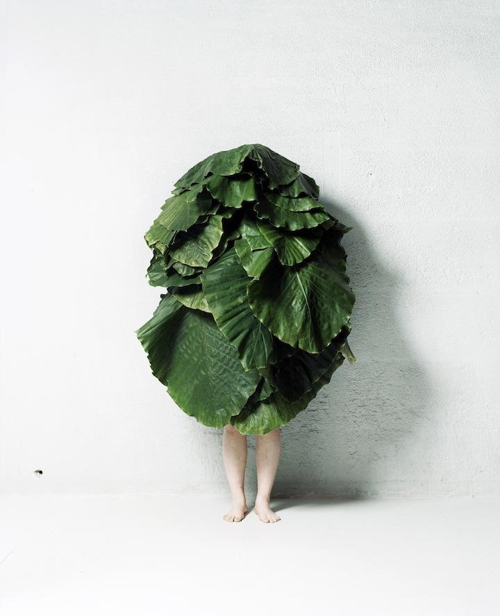 leafman002