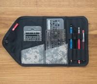UI Stencil Case