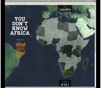 http://youdontknowafrica.com