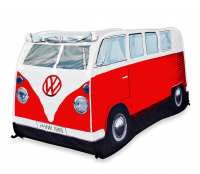 VW® Campervan Children's Play Tent