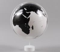 Monocle Globe