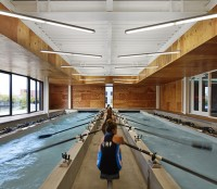 2-studio-gangs-wms-boathouse-at-clark-park-chicago