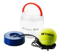 Solur Tennis Trainer