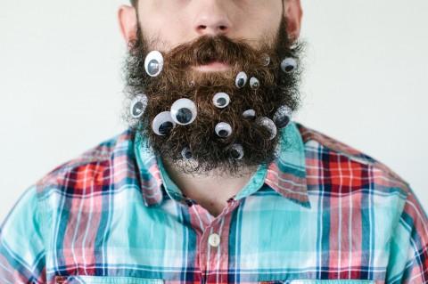 Will It Beard