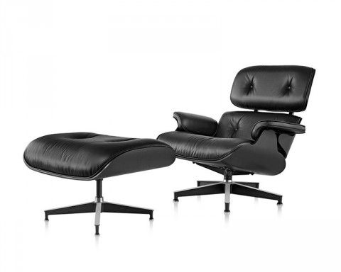 http://design-milk.com/eames-lounge-chair-ottoman-now-available-ebony/
