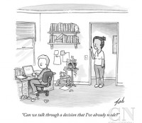 tom-toro-can-we-talk-through-a-decision-that-i-ve-already-made-new-yorker-cartoon