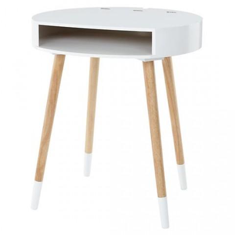 Dot Desk
