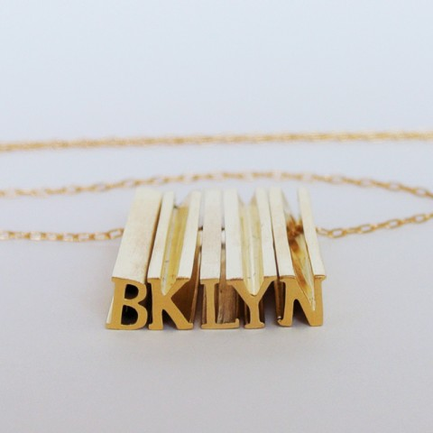 Beth_Macri_Desgns_Hidden_Message_Necklace_BKLYN_SHOWN_02__52854.1407754846.1280.1280
