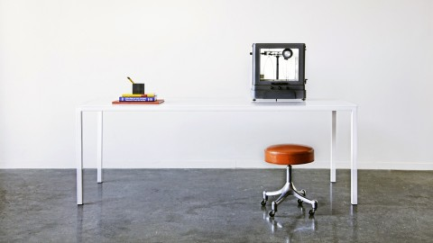 Noi Worktable