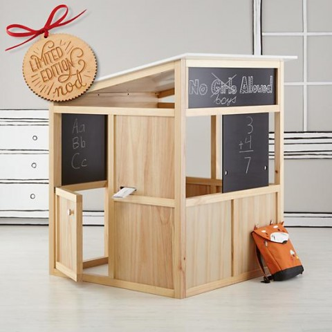 bungalow play home