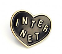Net Neutrality Pins