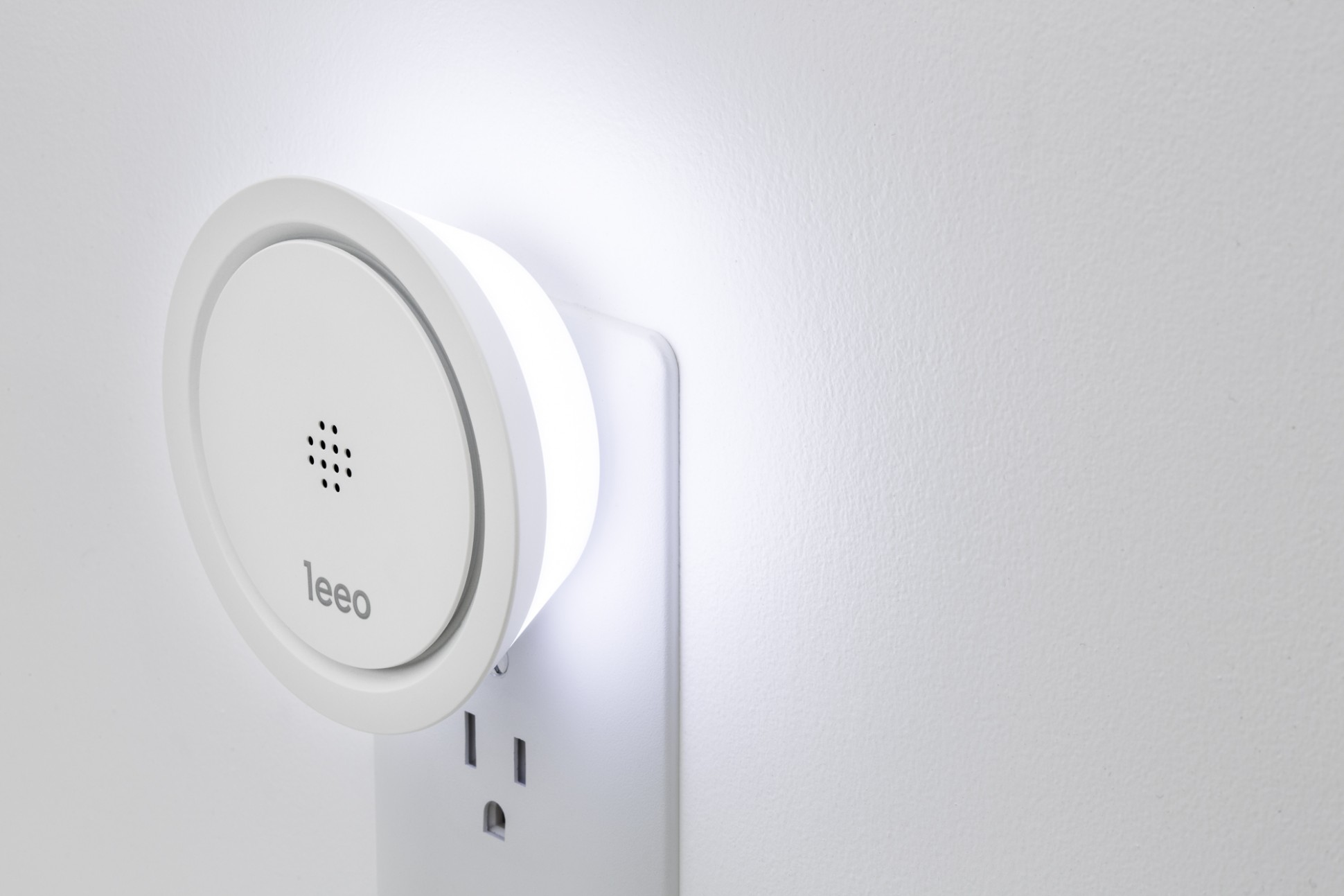 Leeo Smart Nightlight