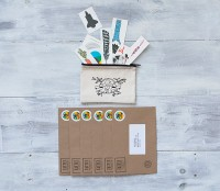 Tattly Subscriptions