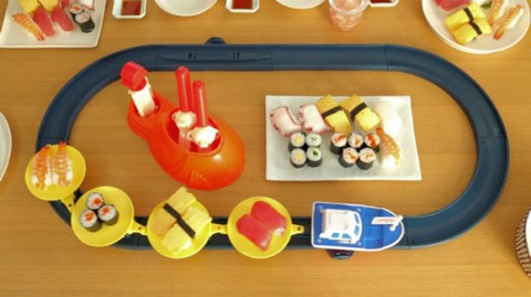 conveyor-sushi-toy