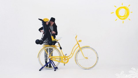 pahoj-stroller-bike-seat-6