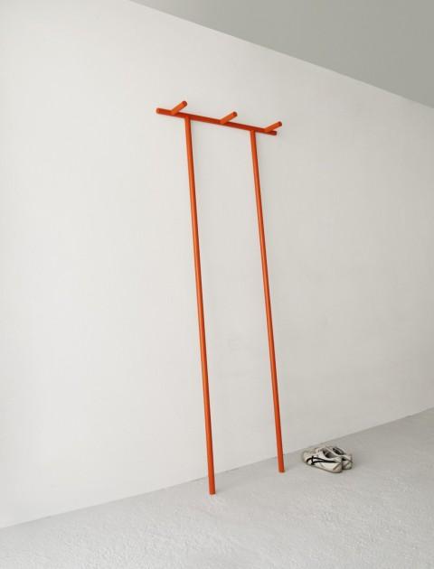 Anacleto Coat Hanger