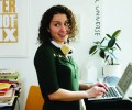 Maria Popova On Being