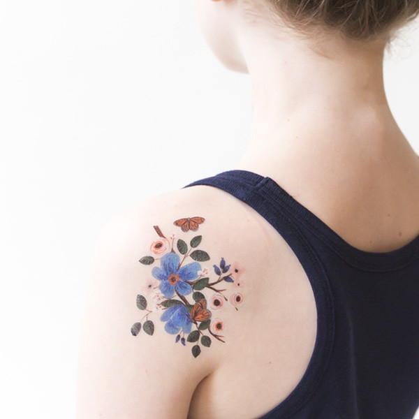 tattly_rifle_paper_co_monarch_web_applied_01_grande