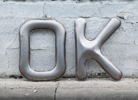 Fidu Alphabet
