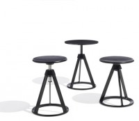 Knoll-Barber-Osgerby-Tables-Stools-2-600x409