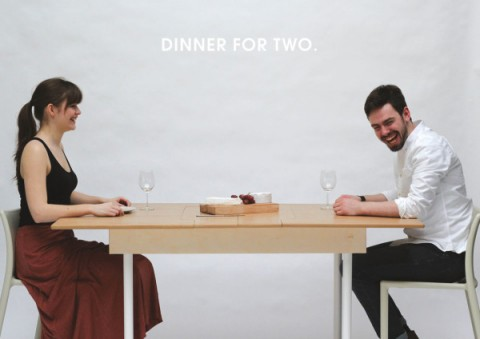 Table-For-Two-Daniel-Liss-2-600x424
