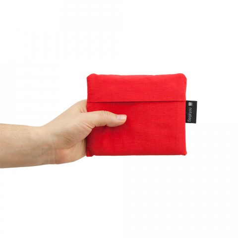 nb_pouch_web_red