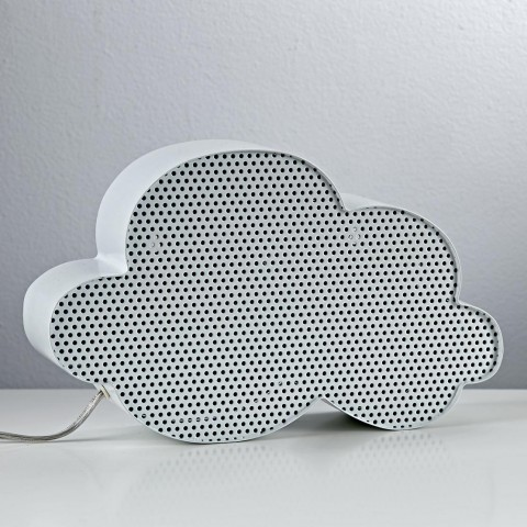 cloud nightlight