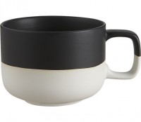black-dip-coffee-mug