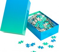 gradient-puzzle